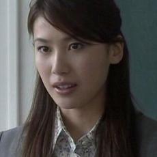무라카와 에리